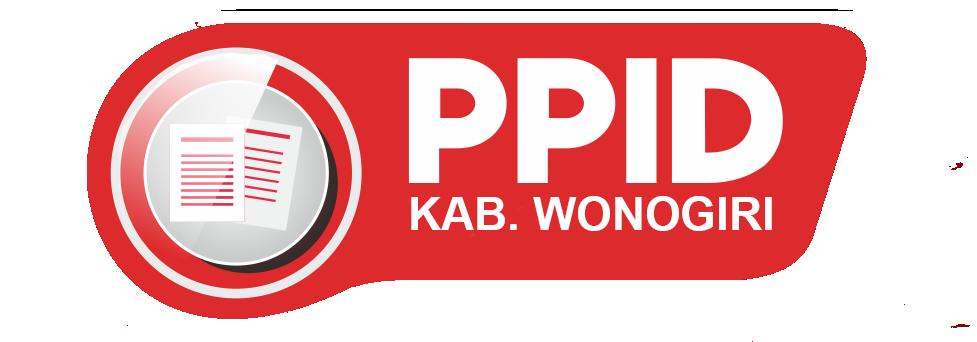 Rsud Dr Soediran Mangun Sumarso Kabupaten Wonogiri